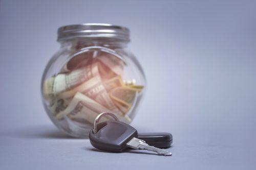 קונה רכבים במזומן