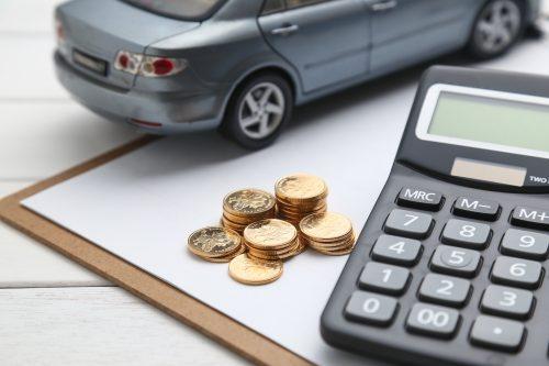 מכירת רכבים זולים